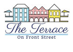 The Terrace on Front Street