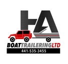 H&A Boat Trailering