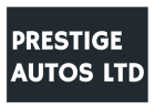 Prestige Autos Ltd