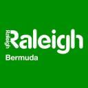 Raleigh Bermuda
