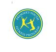 Premier's Council On Fitness, Sport & Nutrition