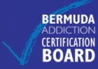 Bermuda Addiction Certification Board (BACB)