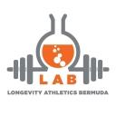 Longevity Athletics Bermuda