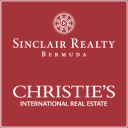 Sinclair's Realty