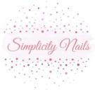 Simplicity Nails