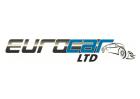 Eurocar Ltd. - Service Center
