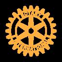 Pembroke Rotary Club