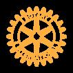 Rotary Club of Sandy's
