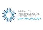 Bermuda International Institute of Opthalmology BIIO
