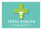 Total Health Chemist