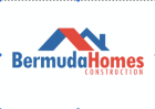 Bermuda Homes Construction