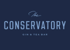 Conservatory Bar & Lounge