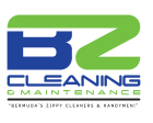 BZ Cleaning & Maintenance