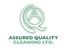 Assured Quality Cleaning