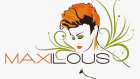 Maxilous Salon