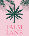 Palm Lane