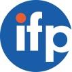 International Financial Planning Bermuda