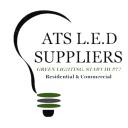 ATS L.E.D SUPPLIERS Bermuda