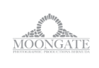 Moongate Productions
