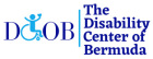 The Disability Center of Bermuda