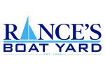 Rance`s Boat Yard