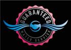 Guaranteed Water Services
