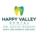 Happy Valley Dental