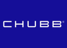 Chubb Bermuda Insurance Ltd