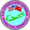 United States Consulate General