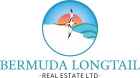 Bermuda Longtail Real Estate Ltd.