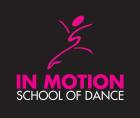 In Motion School Of Dance