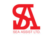 Sea Assist