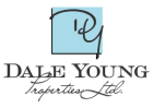 Dale Young Properties Ltd.