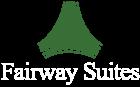 Fairway Management (Bermuda)