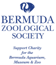 Bermuda Zoological Society