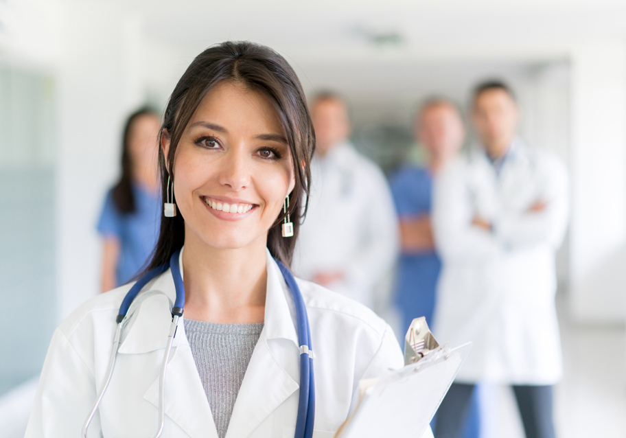 medicine management in nursing Medical-surgical nursing is the single largest nursing specialty in the united states med-surg nurses practice primarily on hospital units and care for adult patients who are acutely ill with a wide variety of medical issues or are recovering from surgery.