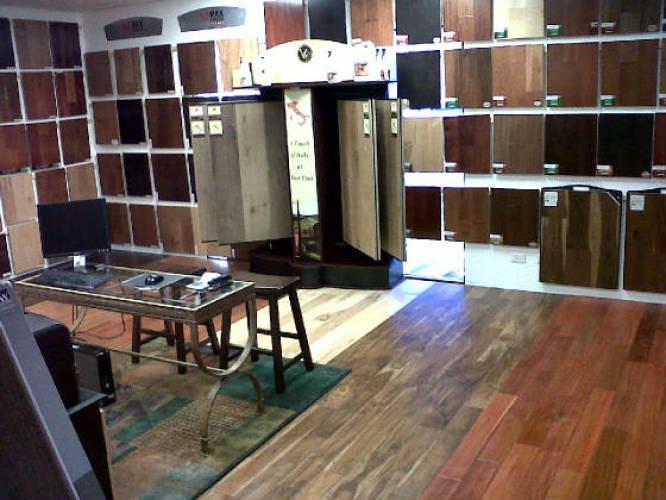Souza Carpets Amp Flooring Esite Yabsta