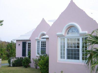 Bermuda Pvc Windows Amp Doors Bermuda Shutters Bermuda