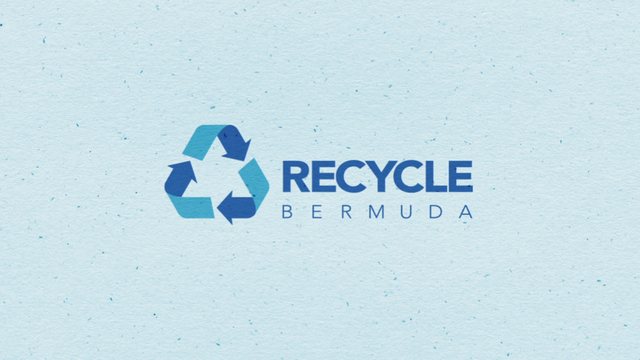 Recycle Bermuda