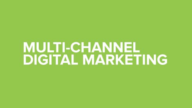 Yabsta Digital - Digital Marketing