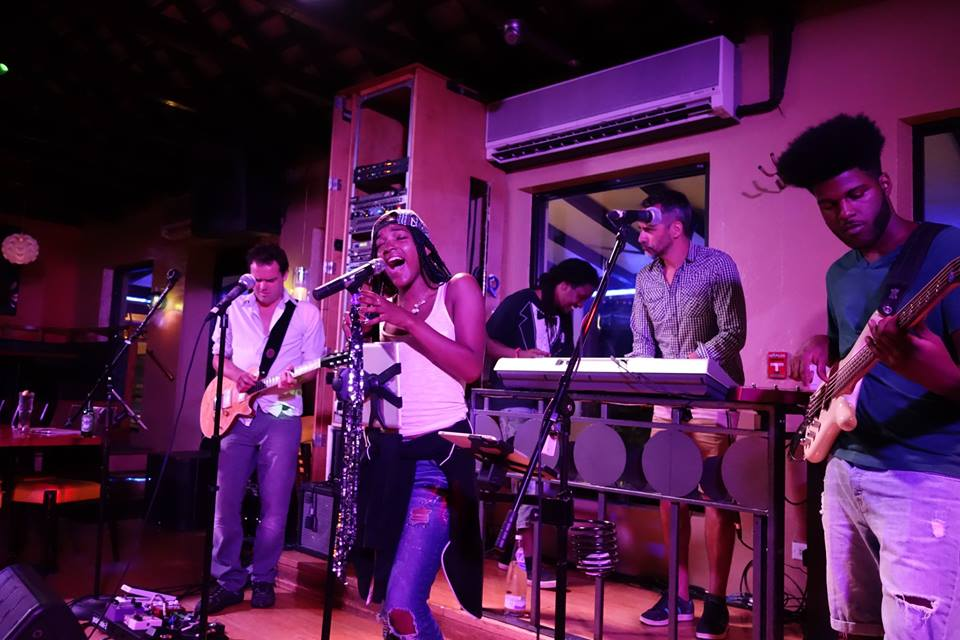 The Top 5 Best Places to Enjoy Live Music in Bermuda