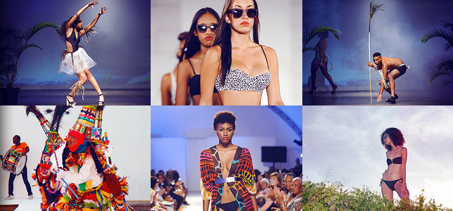 bermuda fashion festival