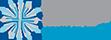Bermuda International Institute of Opthalmology Logo