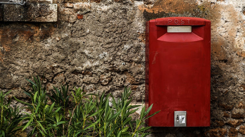 Bermuda Postal Codes