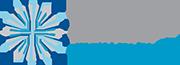 BIIO Logo